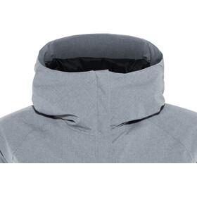 SALEWA Puez PTX/TW CLT Chaqueta de 2 capas Mujer, ombre blue melange